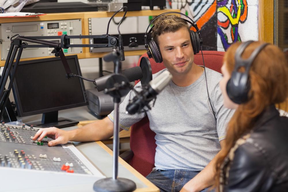 Die besten deutschen Radiosender